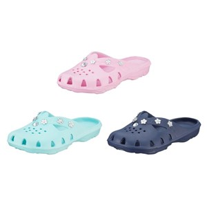 CROCS BARN BLING 30-35   1/36