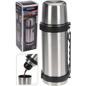 THERMOS 1 LITER  1/6/12